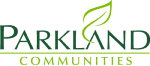 Parkland Communities Logo
